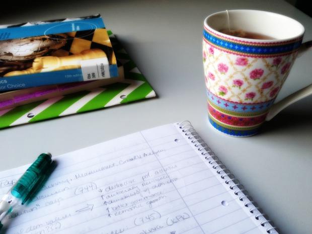 Study_Time