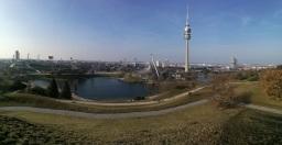 Munich Now